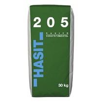 Hasit 205 Saniervorspritzmörtel