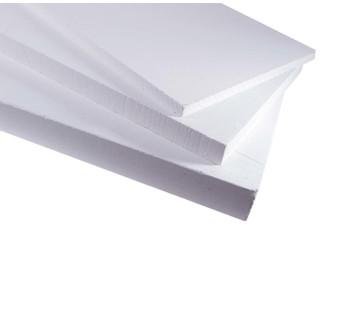 CaSi - Wohnklimaplatte Premium
