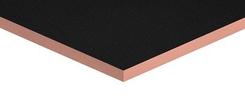 Kooltherm K15 Fassaden-Dämmplatte 20 - 120 mm