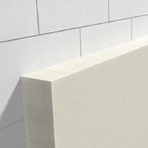 polyurethan pur pir d mmplatten bestellen bei theis wdvs shop. Black Bedroom Furniture Sets. Home Design Ideas