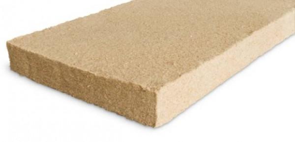STEICO FLEX Holzfaserdämmplatte WLS 038 / 40 bis 240 mm