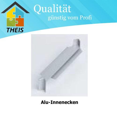 Alu-Innenecken