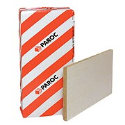Paroc Kellerdeckenplatte CGS1tt / WLS 033 / 50-160 mm