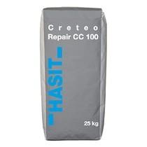 Hasit CreteoRepair CC 100 Beton-Reprofiliermörtel