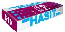 HASIT 610 Vorspritzmörtel