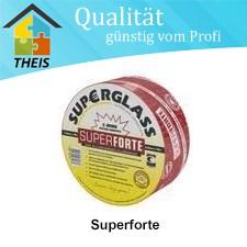 SUPERFORTE