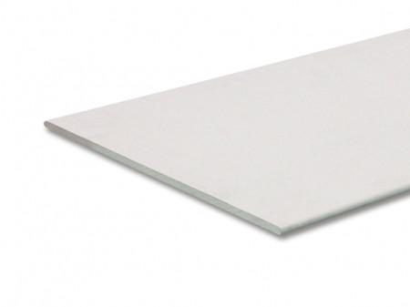 Gipskarton Miniboard GKB 12,5 mm