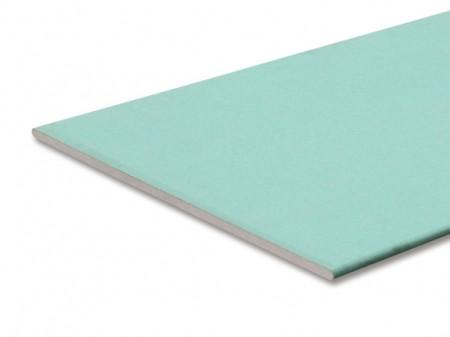 Gipskarton Miniboard imprägniert 12,5 m