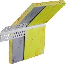 VWS Bewegungsprofil Trockenbau 48 mm
