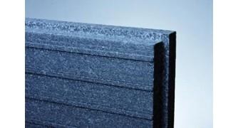 Fugenleit System Rasterdämmplatte EPS / WLS 032 - 20 bis 200 mm