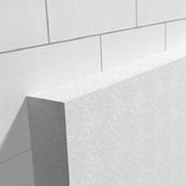 Hasit EPS WLS 035 stumpf Fassadendämmplatte 80 - 260 mm