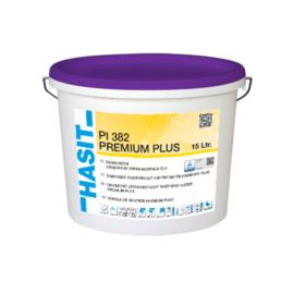 Hasit PI 382 Premium Plus
