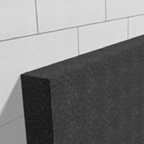 Hasit optiWall 032 stumpf EPS-Fassadendämmplatte 80 - 260 mm