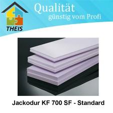Jackodur KF 700 SF - Standard - 50 bis 120 mm