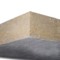 HASIT MW DDPL HBE 035 Mineralwolle-Deckendämmplatte 60 - 180 mm