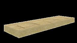 Rockwool Masterrock GF 035 Aufsparrendämmung 80 - 200 mm